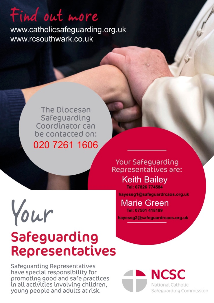 191028 Safeguarding Poster jpeg